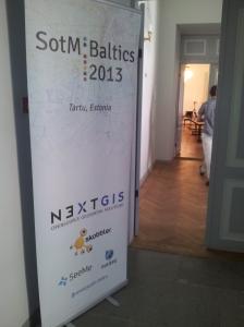 SOTM Baltics-Poster