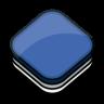 ol3-logo