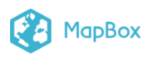 Logo_MapBox
