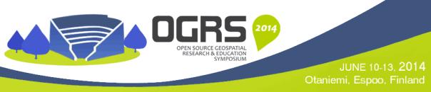 OGRS_2014_banner