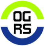 Open Source Geospatial Research and Education Symposium