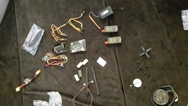 Drone_parts