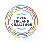 OpenFinlandChallenge_logo