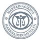 logo_markkinaoikeus