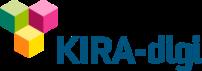 kira-logo