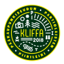 kliffa_2018_leiritunnus_COLOR