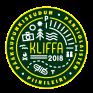 kliffa_2018_leiritunnus_COLOR